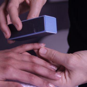 Soin des Mains : Manucure & Soin Beauté (50mn)