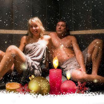 Forfait Spa 5h : Soin & Massage au Choix (-10%)