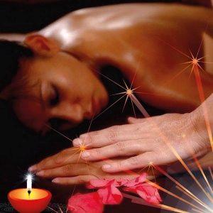 Coffret ''Beauté de Nomad'': Hammam, Massage, Soin Visage Eclat au The Vert (2H) - Cadeau NOËL