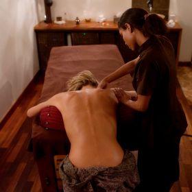 "Rituel ""Pour Toi & Moi"" Soin Visage & Massage (1h) - Special Grossesse & Future Maman"