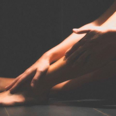 Soin Epilation Demi-jambes