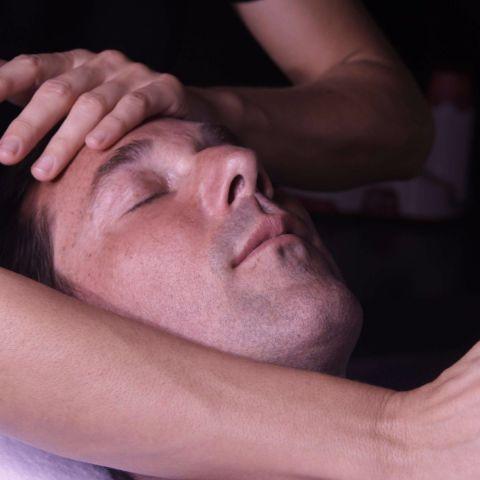 "Massage Stimulant ""Dune & Sens"" (1h ou 1h30)"