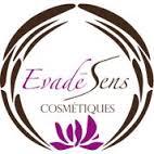Logo Evadesens