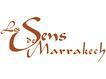 Logo Les Sens de Marrakech