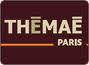 Logo Thémaé